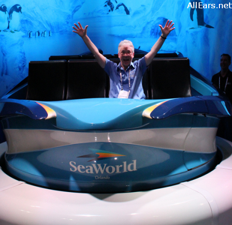 SeaWorld_Antarctica_ride_vehicle2.JPG