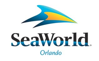 Disney and Florida Attractions News Blog Sea World Archives