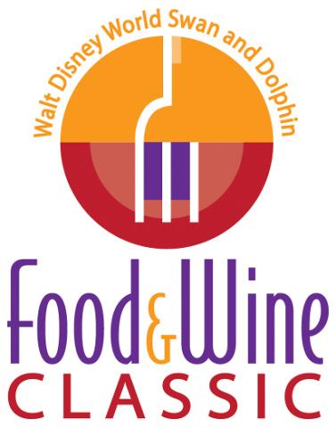 Swan-Dolphin-Food-Wine-classic.jpg