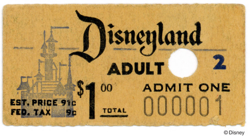TWDA-MSIChicago-Disneyland-Ticket.jpg