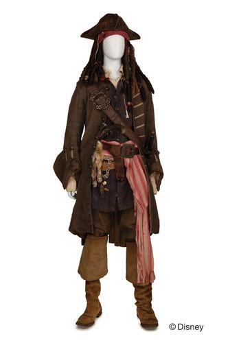 TWDA-MSIChicago-Jack-Sparrow.jpg
