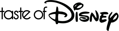 Taste-of-Disney-Logo.jpg