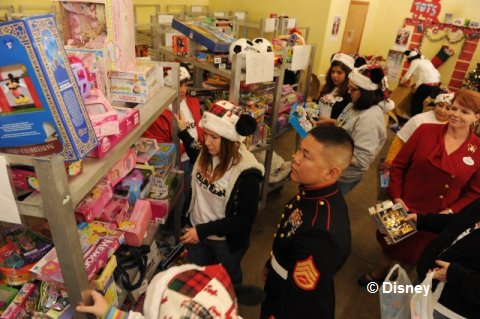 Toys-for-Tots-2011.jpg