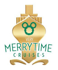 Disney Merrytime Cruises Return in 2016