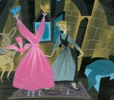 WDFM_Cinderella.jpg