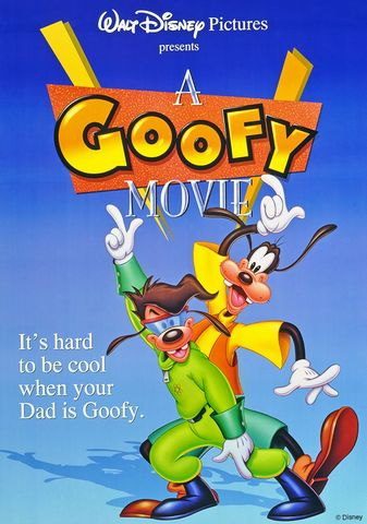 a-goofy-movie.jpg