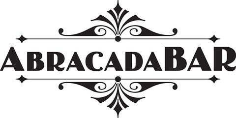 abracadaBAR.jpg