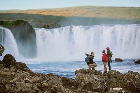 adventures-by-disney-gullfoss-iceland.jpg