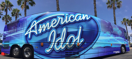 american-idol-bus.jpg