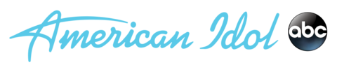 american-idol-logo-18-1.jpg