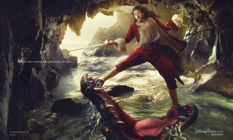 annie-leibovitz-captain-hook.jpg