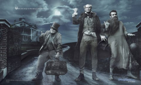 annie-leibovitz-hitchhiking-ghosts.jpg