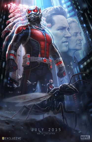 ant-man1.jpg