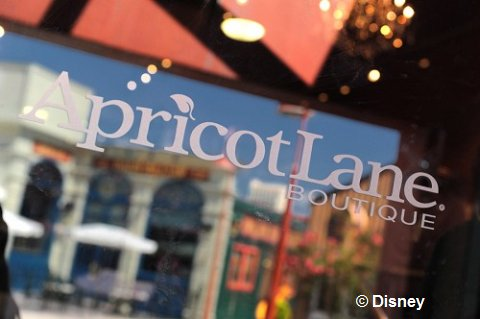 apricot-lane-at-downtown-disney.jpg