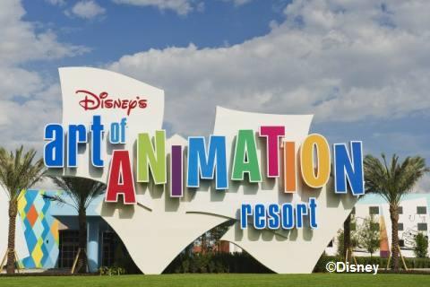 art-of-animation-sign.jpg