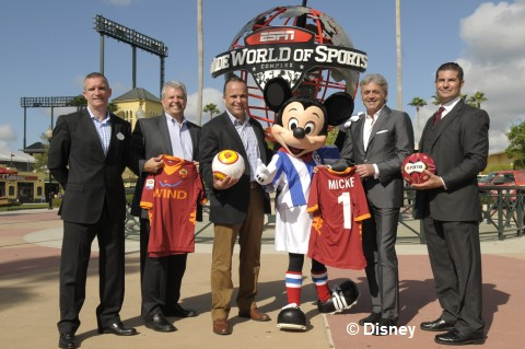 as-roma-joins-espn-wide-world-of-sports.jpg