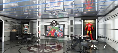 avengers-academy.jpg