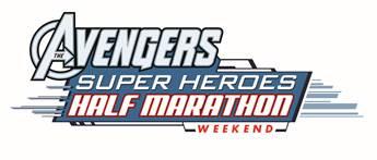 avengers-half-marathon.jpg
