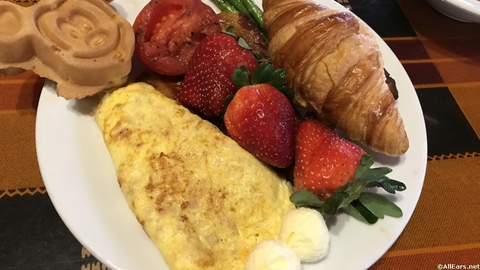 boma-breakfast.jpg