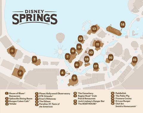 bourbon-at-disney-springs.jpg