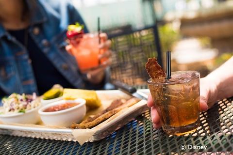 bourbon-trail-10.jpg