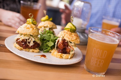 brews-bbq-disney-springs-5.jpg