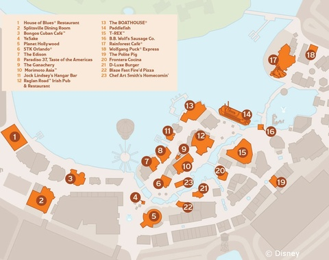 brews-bbq-disney-springs-map.jpg