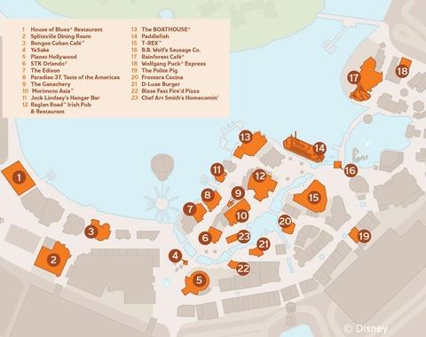 brews-bbq-disney-springs-map.jpg