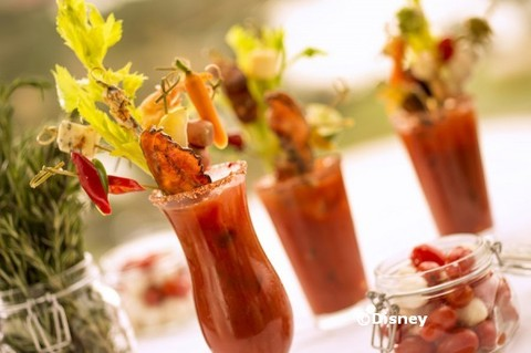 california-grill-bloody-mary.jpg