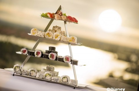california-grill-brunch-sushi.jpg