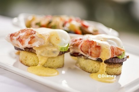 california-grill-lobster-benedict.jpg