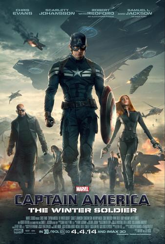 captain-america-10.jpg