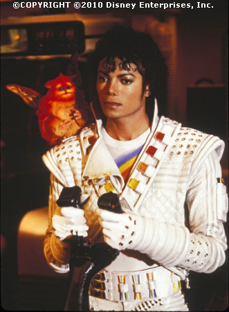 captaineo2.jpg