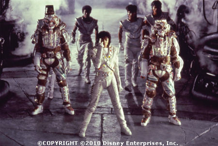 captaineo4.jpg