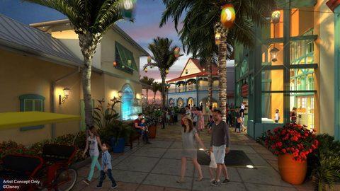 caribbean-beach-resort-transformation-1.jpg
