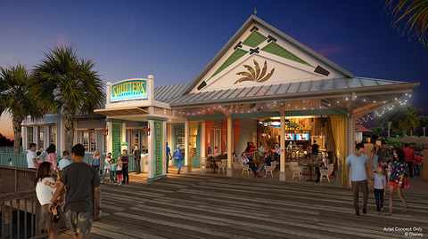 caribbean-beach-resort-transformation-4.jpg