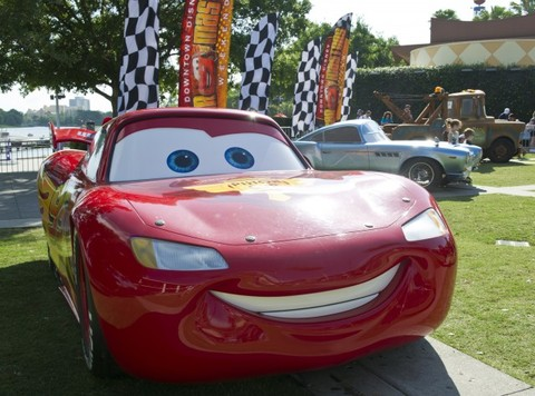 cars-masters-1.jpg