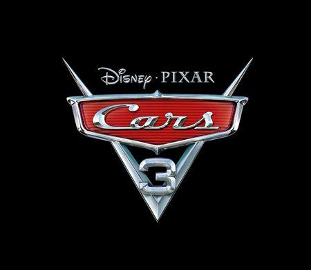 cars3-logo.jpg