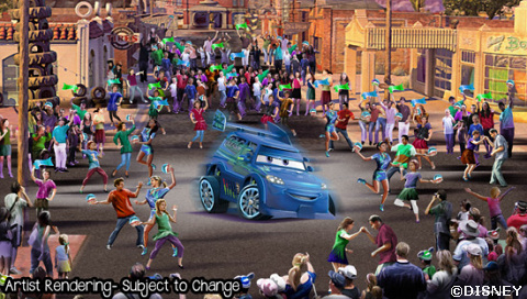 carsland-spinner.jpg