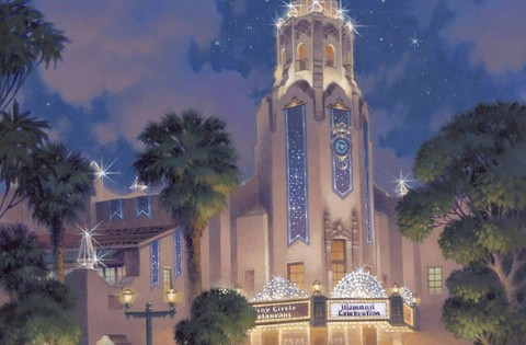 carthay-circle-theatre-60th-anniversary.jpg