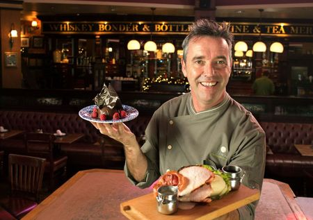 chef-kevin-dundon.jpg
