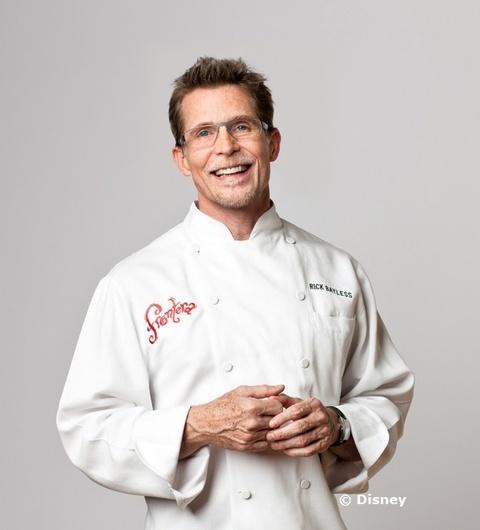 chef-rick-bayless.jpg