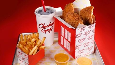 chicken-guy-combo.jpg