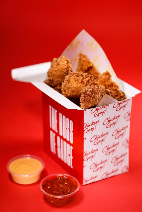 chicken-guy-tenders.jpg
