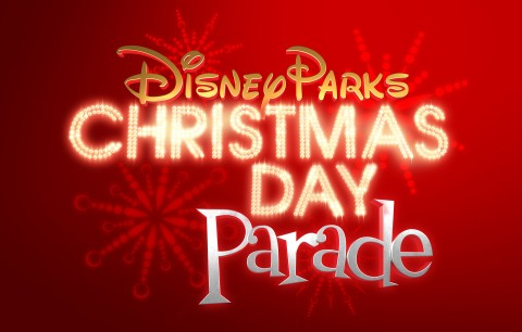 christmas-day-parade-logo.jpg