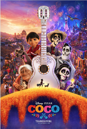 coco-poster.png