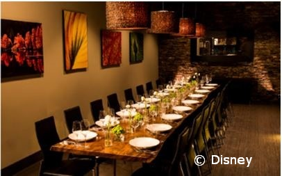 contemporary-resort-chefs-table-18.jpg