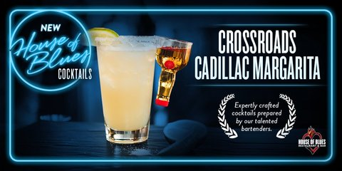 crossroads-cadillac-margarita-house-of-blues-18.jpg