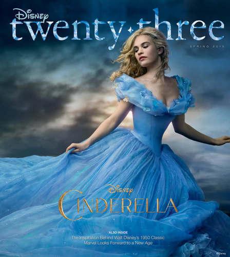 d23-cinderella-cover.jpg