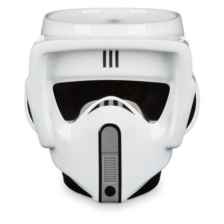 d23-disney-store-storm-trooper-1.jpg